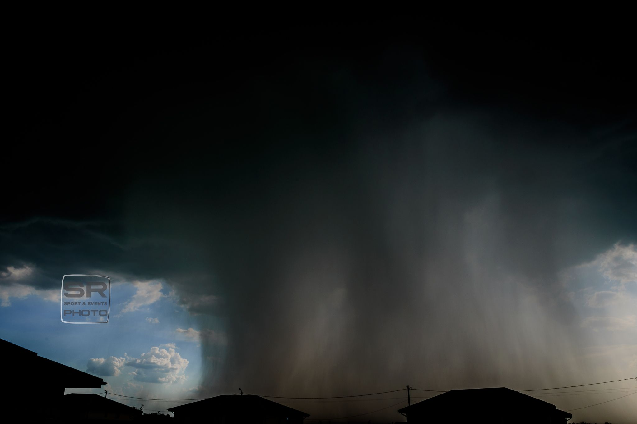 fotograf fotografie furtuna vartej turbion natura landscape