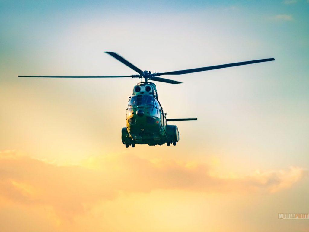 elicopter lupta fotografie eveniment cer zbor